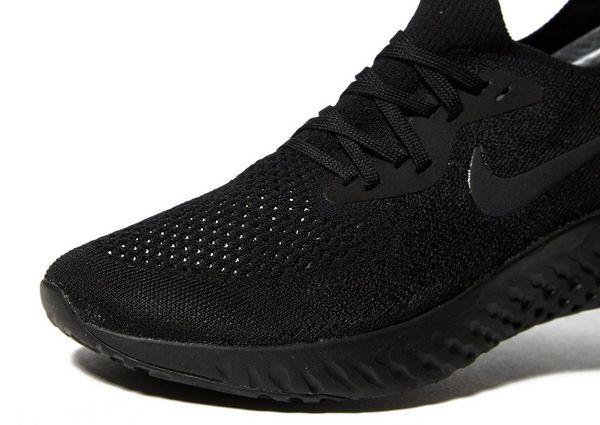 Nike Epic React Flyknit Women s  3ebe760ff