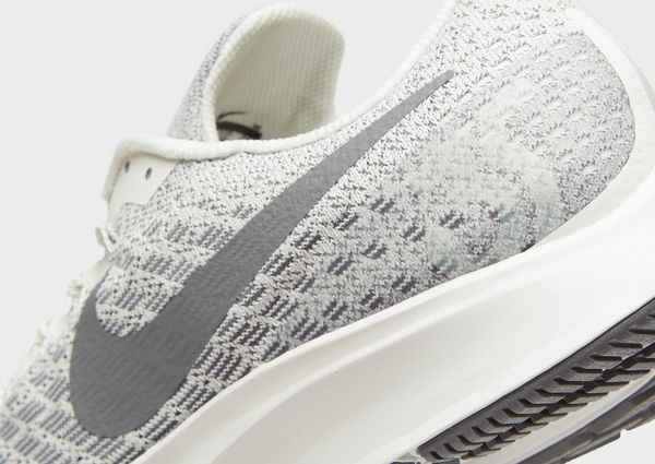 info for 5c35d 976a5 hot nike zoom pegasus 35 84a66 f8110