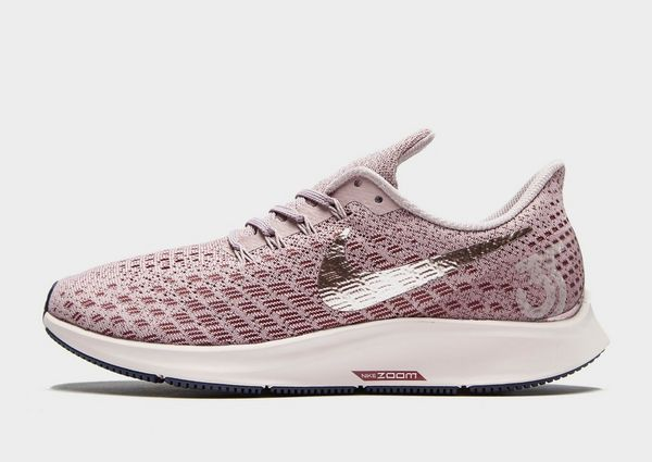 3cfdd0d038051 Nike Air Zoom Pegasus 35 Women s