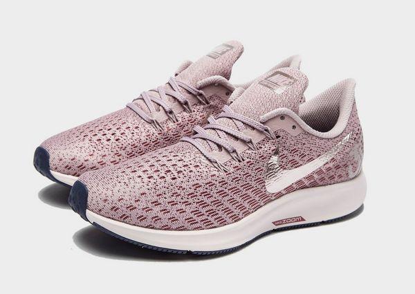 1f9717e27df8 Nike Air Zoom Pegasus 35 Women s