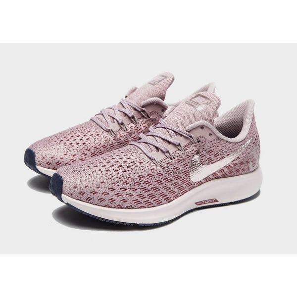 online store eeda9 2cea3 ... Nike Air Zoom Pegasus 35 Womens ...