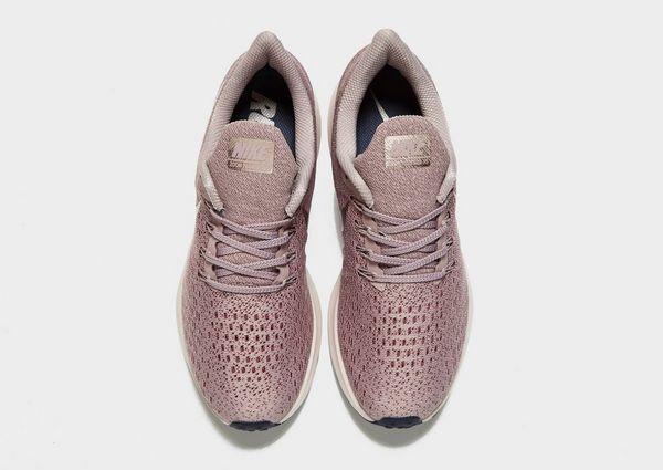 fd40d801d89d7 Nike Air Zoom Pegasus 35 Women s