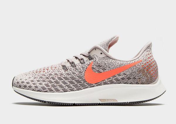 a00f646eef2 Nike Air Zoom Pegasus 35 Women s