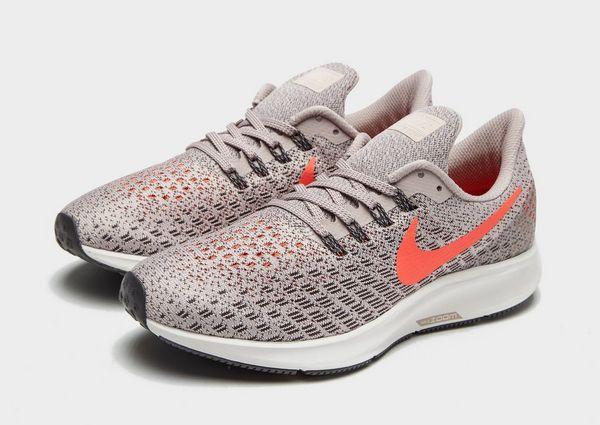 sale retailer d60da 71272 Nike Air Zoom Pegasus 35 Women s