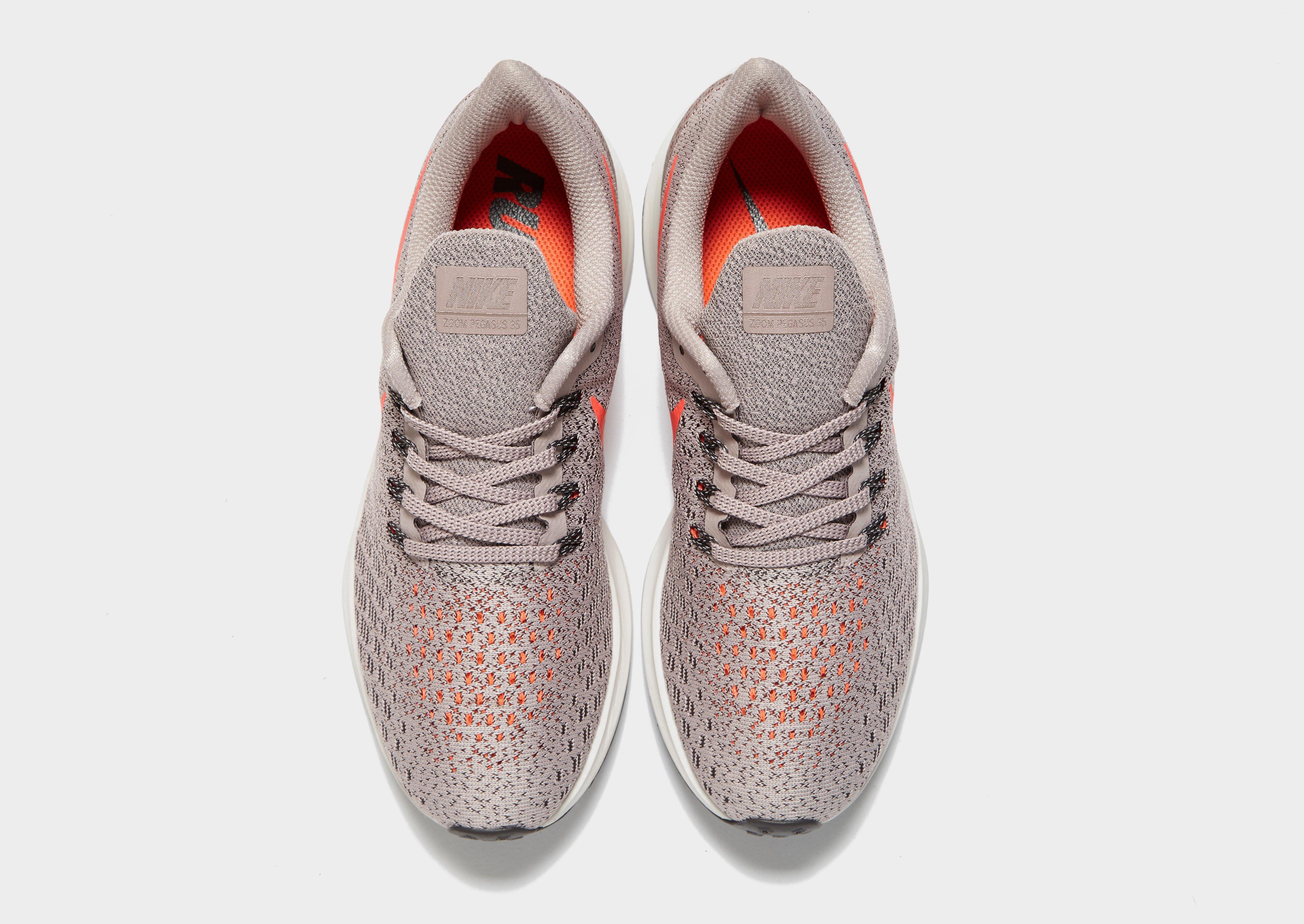 3510c130833 Nike Flyknit Racer Pink Women Sneaker
