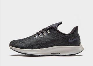 310a31c34bef2 Nike Air Zoom Pegasus 35 Premium Women s