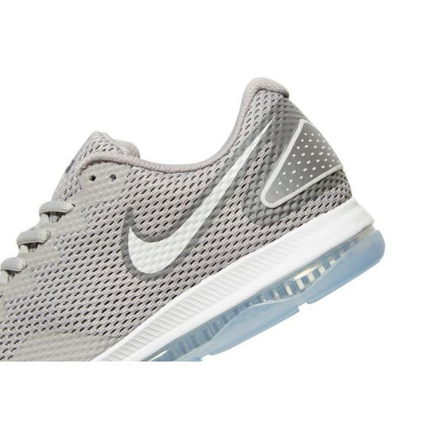 560d51c6e70 ... Nike Zoom All Out para mujer ...