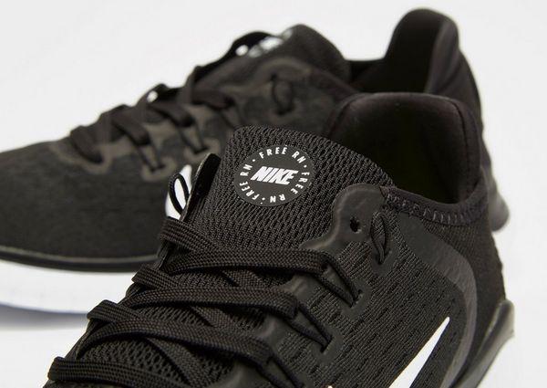 brand new 36ca0 75226 Nike Free RN 2018 Dames