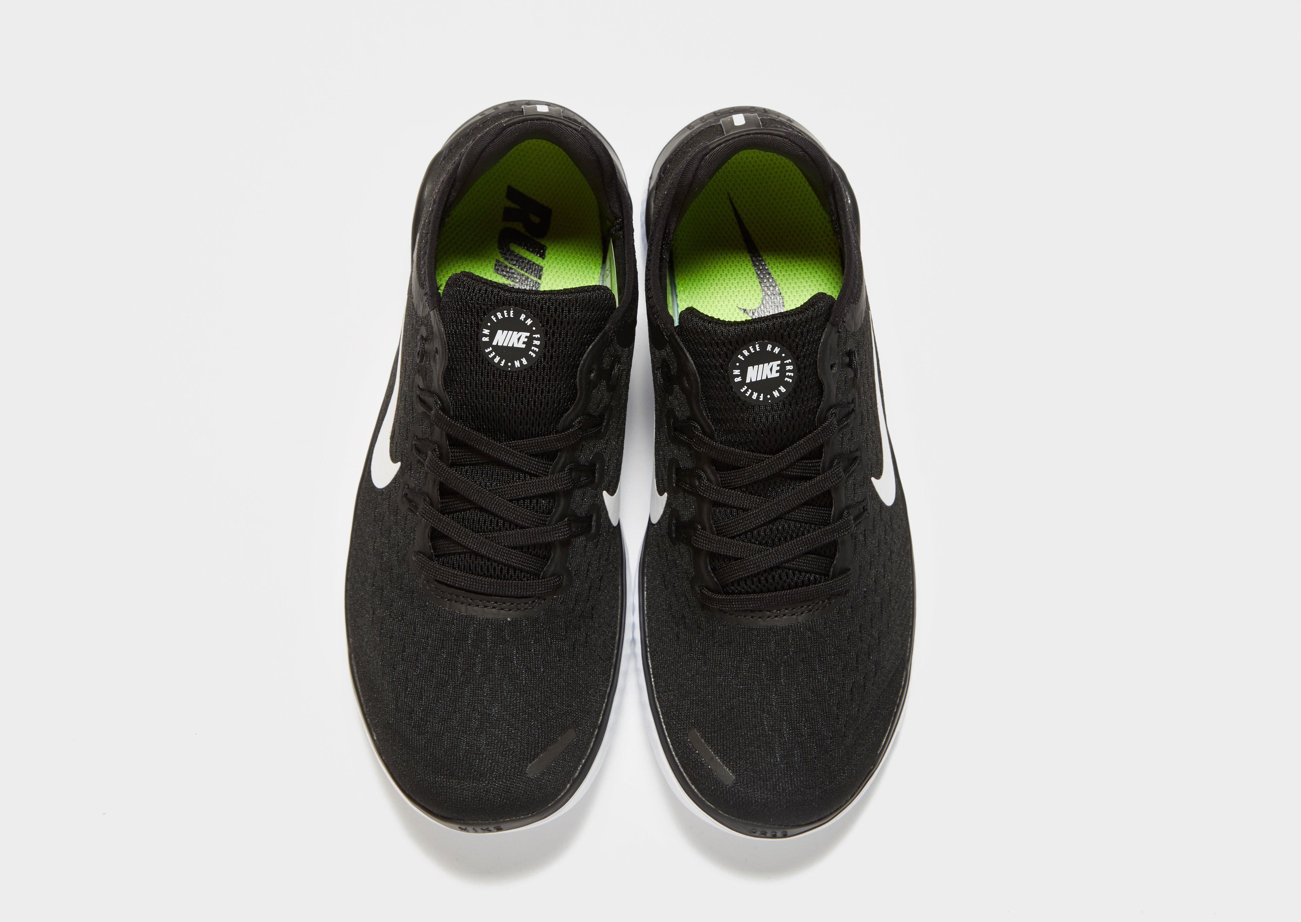 new arrival ef459 e2e26 nike dual fusion basketball shoes