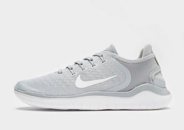 detailed look dc534 a7e40 Nike Free RN 2018 Dam