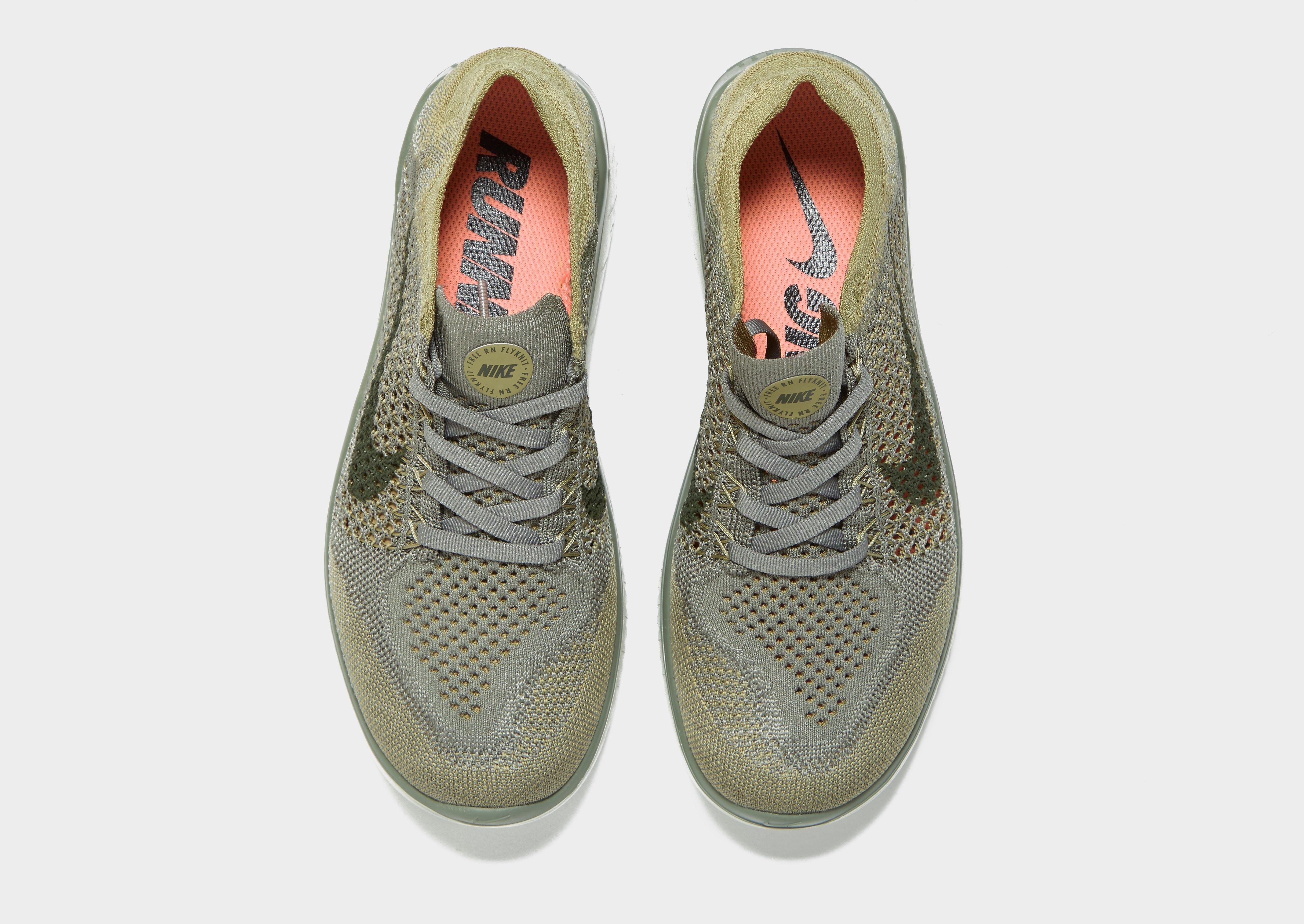 2089d5a370d Buy nike women s run swift running shoe and other road running at. Products  shown may not be available in our stores. We have a wide range of mens  trainers ...