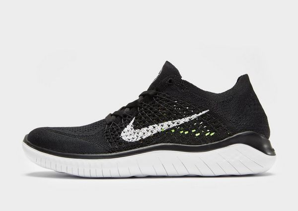 official photos f2c2c 7c06a ... where to buy nike free rn flyknit 2.0 womens 84dc6 42deb