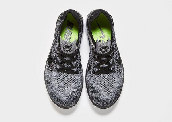 55469cb576f81 Nike Free RN Flyknit 2.0 Women s