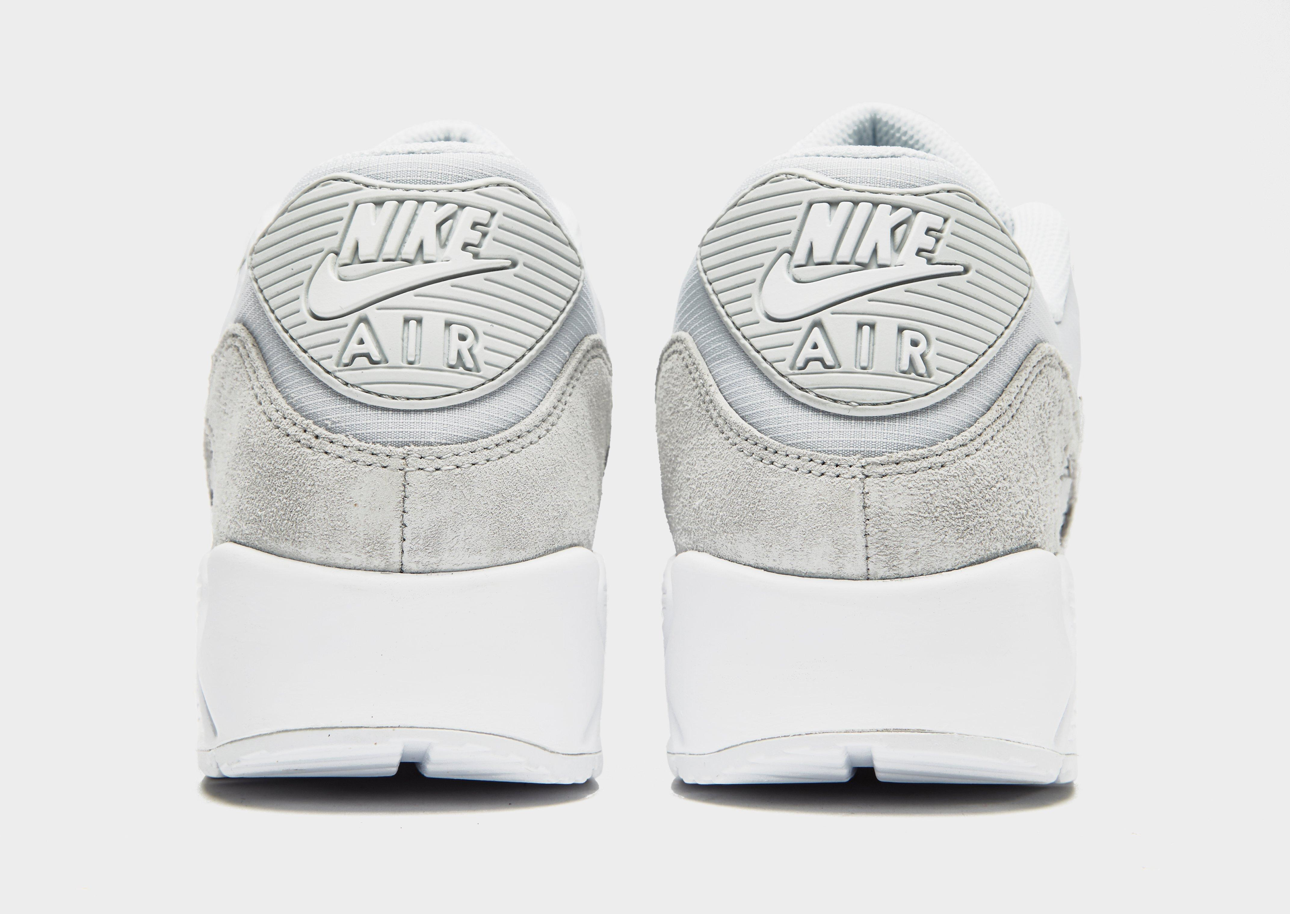 new style cd5ec dc417 nike dunk joli. This is why you need to take advantage of cheap women s  shoes in the ...