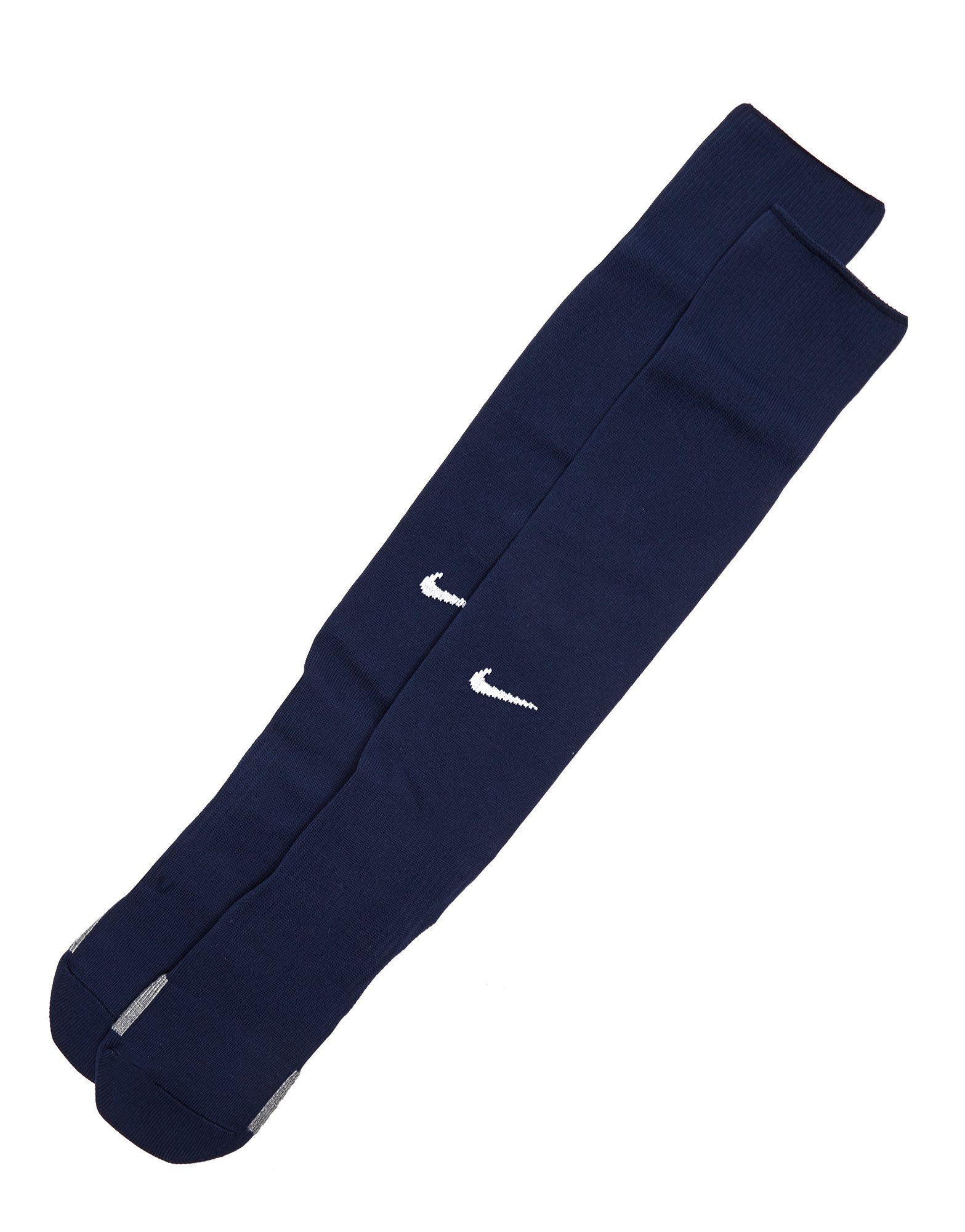 Nike Park IV Football Socks