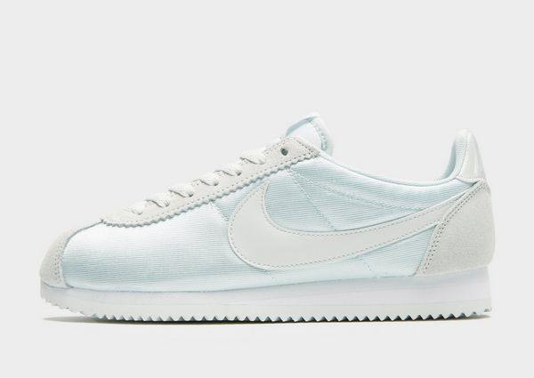 discount shop most popular cheap for sale nike cortez ireland
