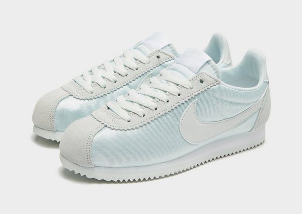 various styles factory outlets good out x Nike Cortez OG Dames | JD Sports