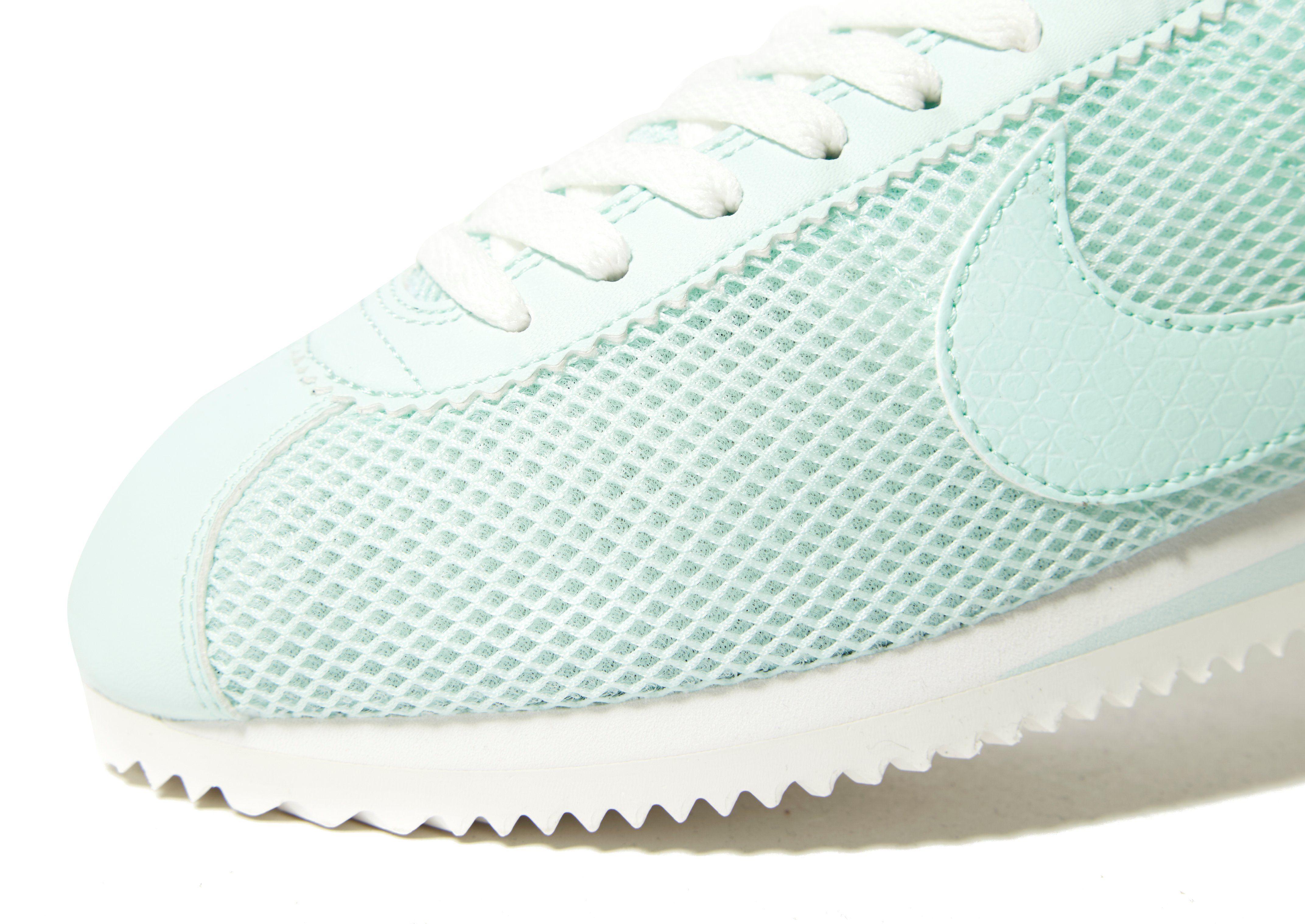 Nike Classic Cortez PRM para mujer
