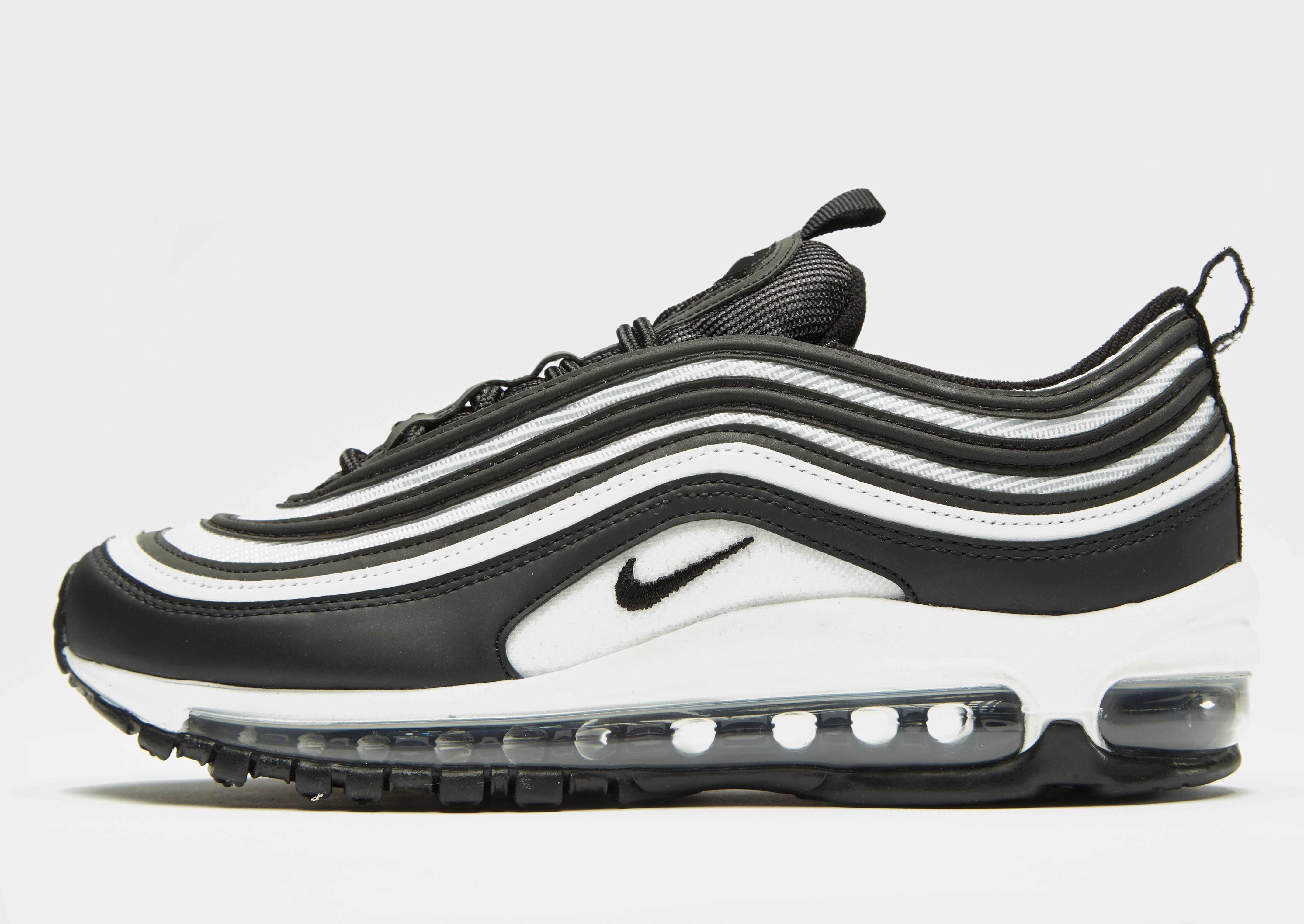 new product ab7a6 32ffd Nike Air Max 97 OG Women s   JD Sports Ireland