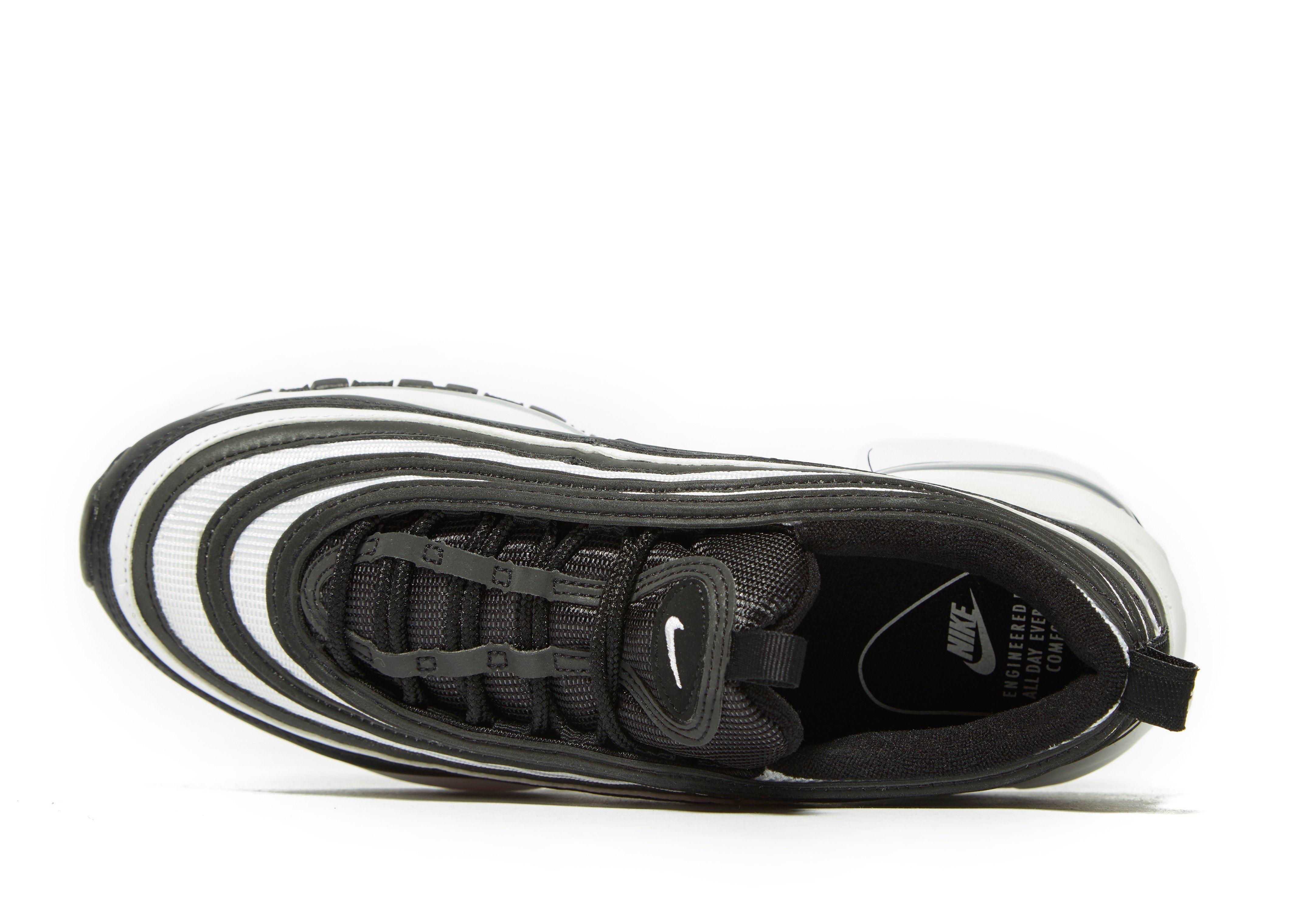 Nike Air Max 97 OG Dam
