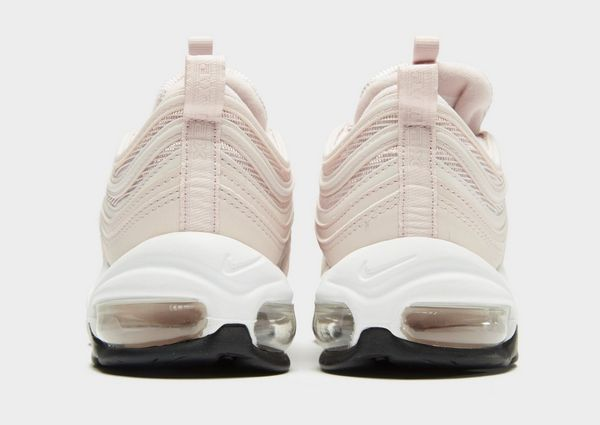 87f5a4a699 coupon for womens nike air max 97 pink germany 0051b 3144c