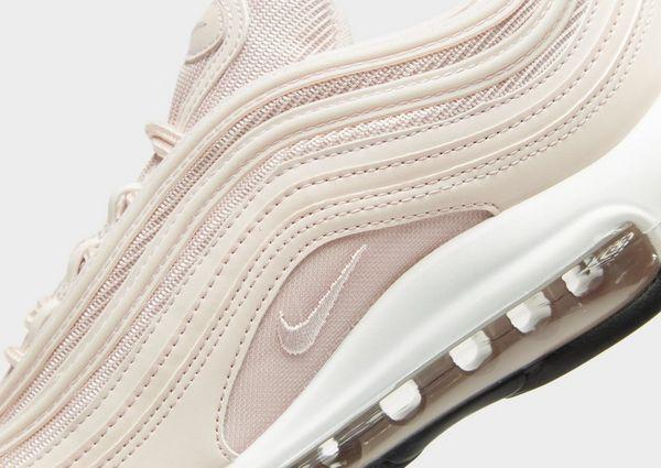 Schuhe von Nike Grün Herren Neu in für nyntvq2480 Schuhe