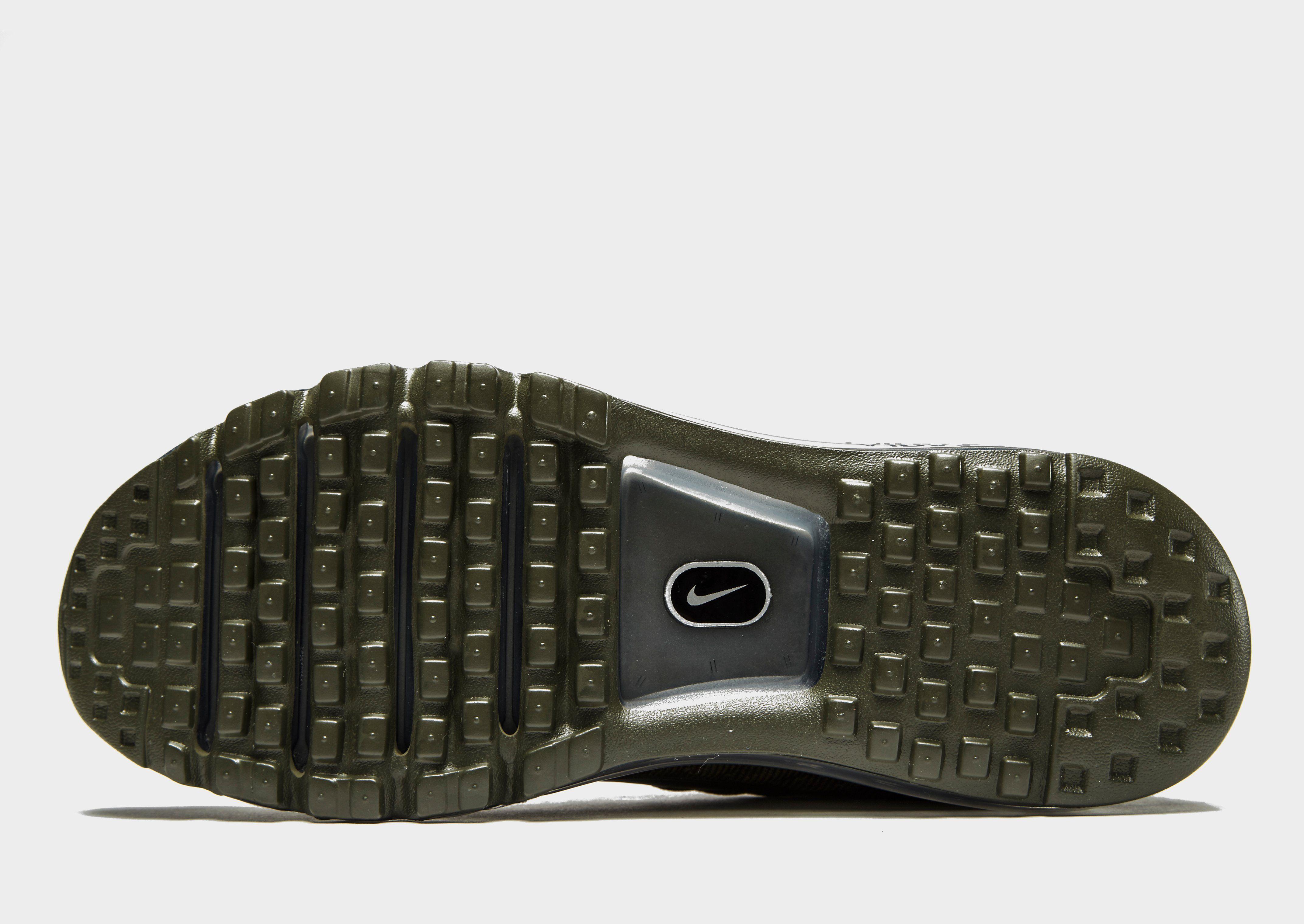 Nike Air Max '17