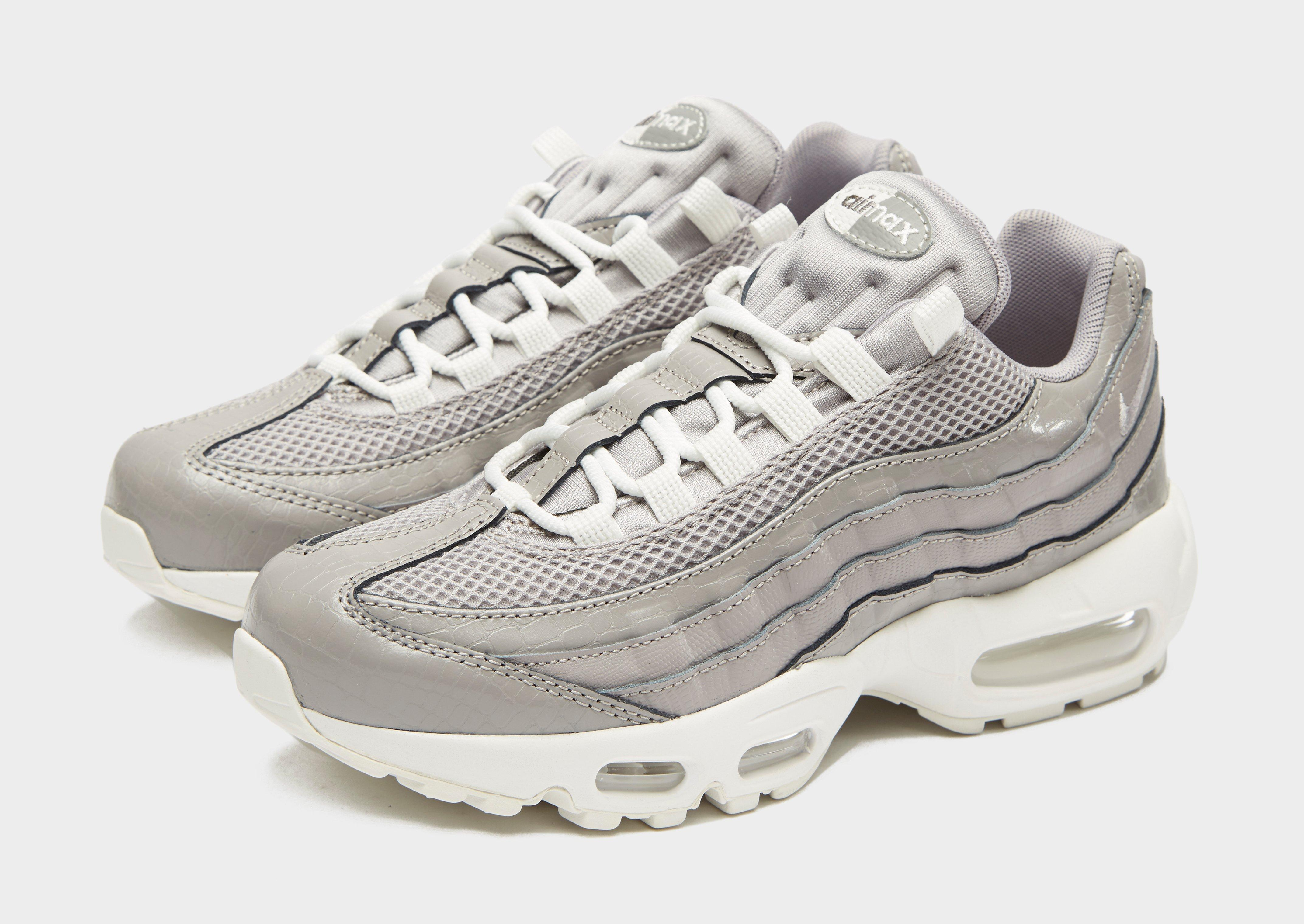 the latest 201ff 637df air max 95 femme jd