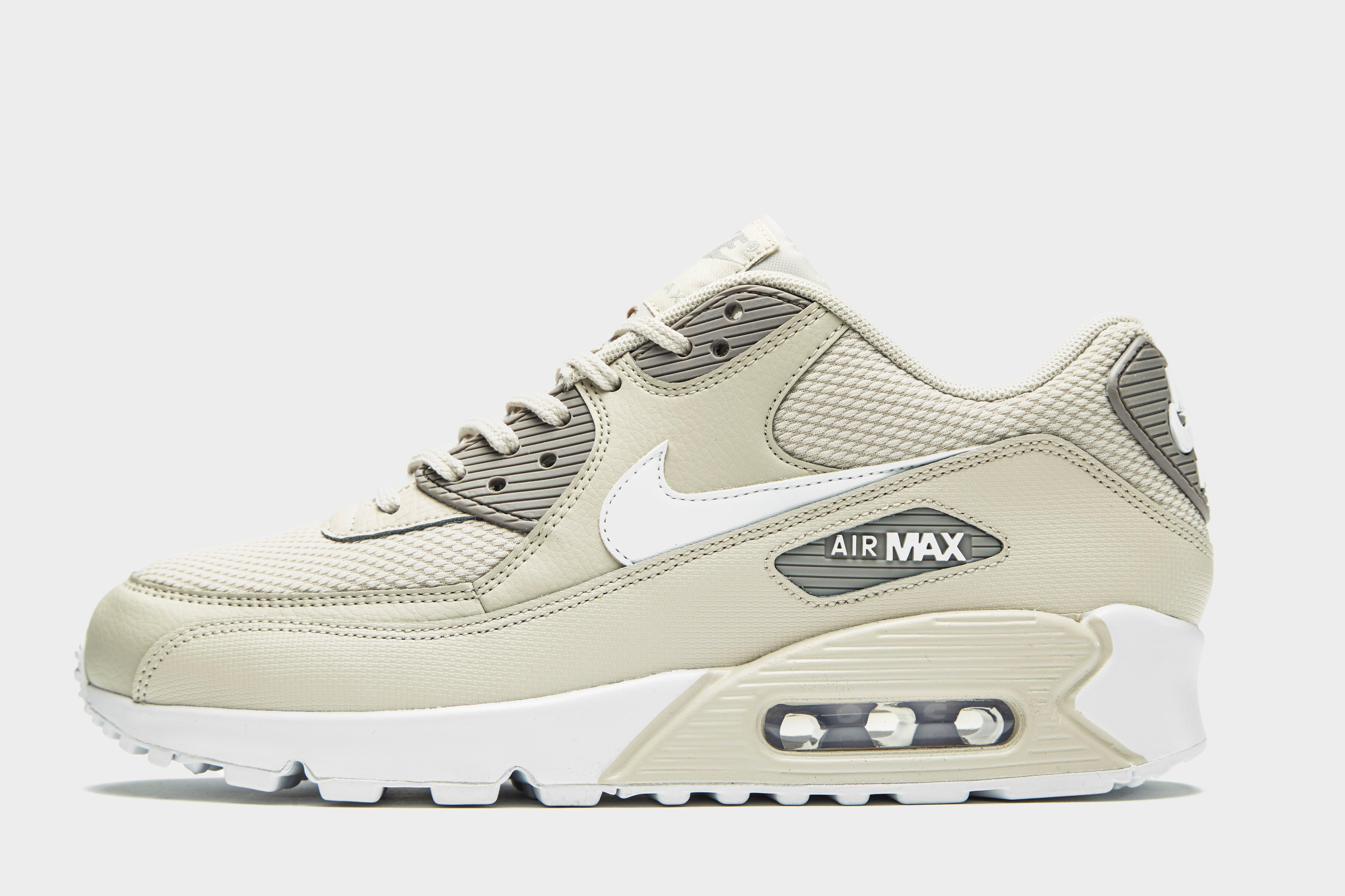Nike Air Max 90 Mens Trainers Shoes Loyd !H]d99