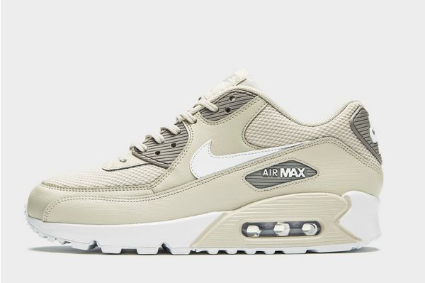 nike air max 90 dames beige