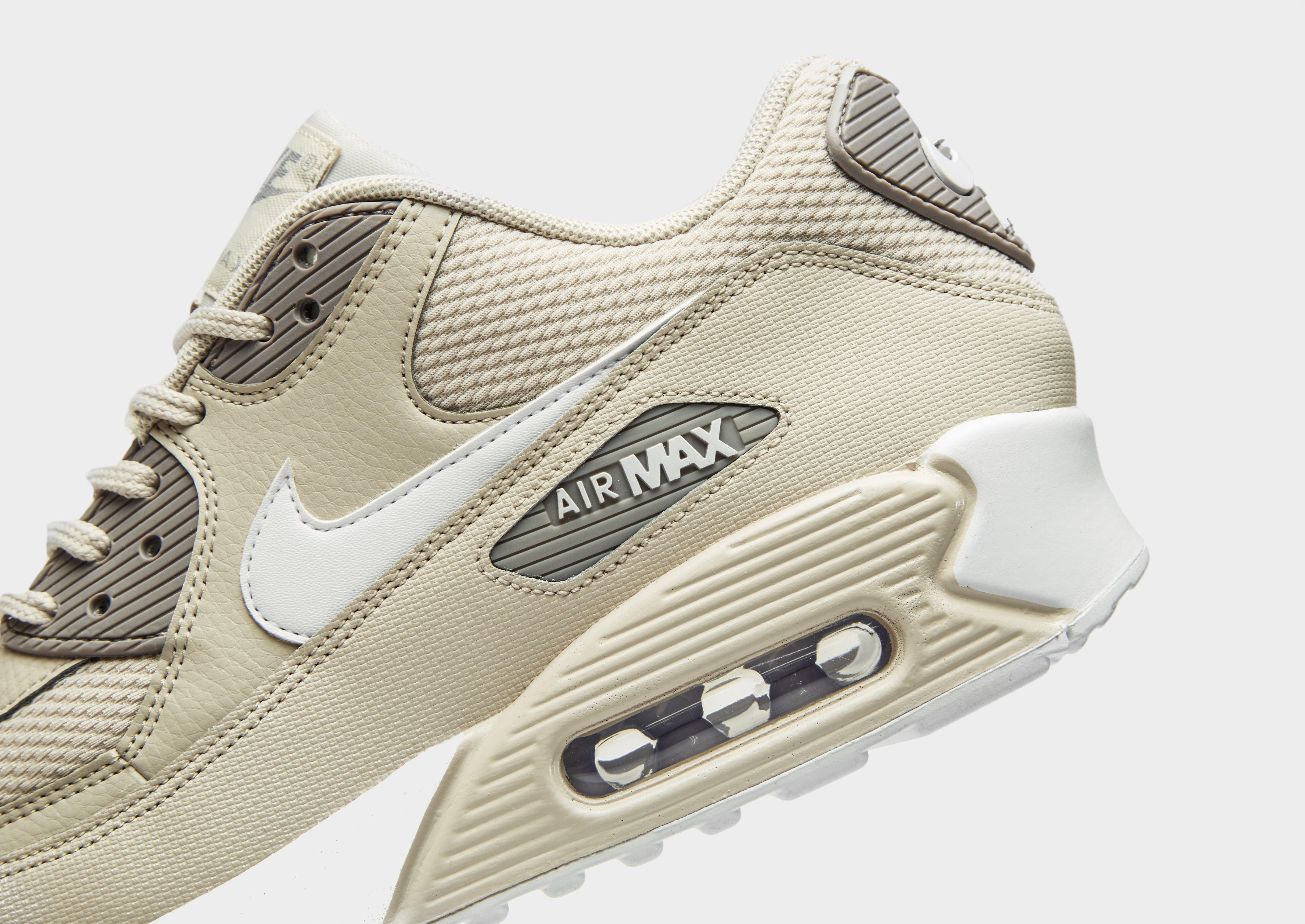27946be8166 Jcpenney Nike Shoes Nikeheaven