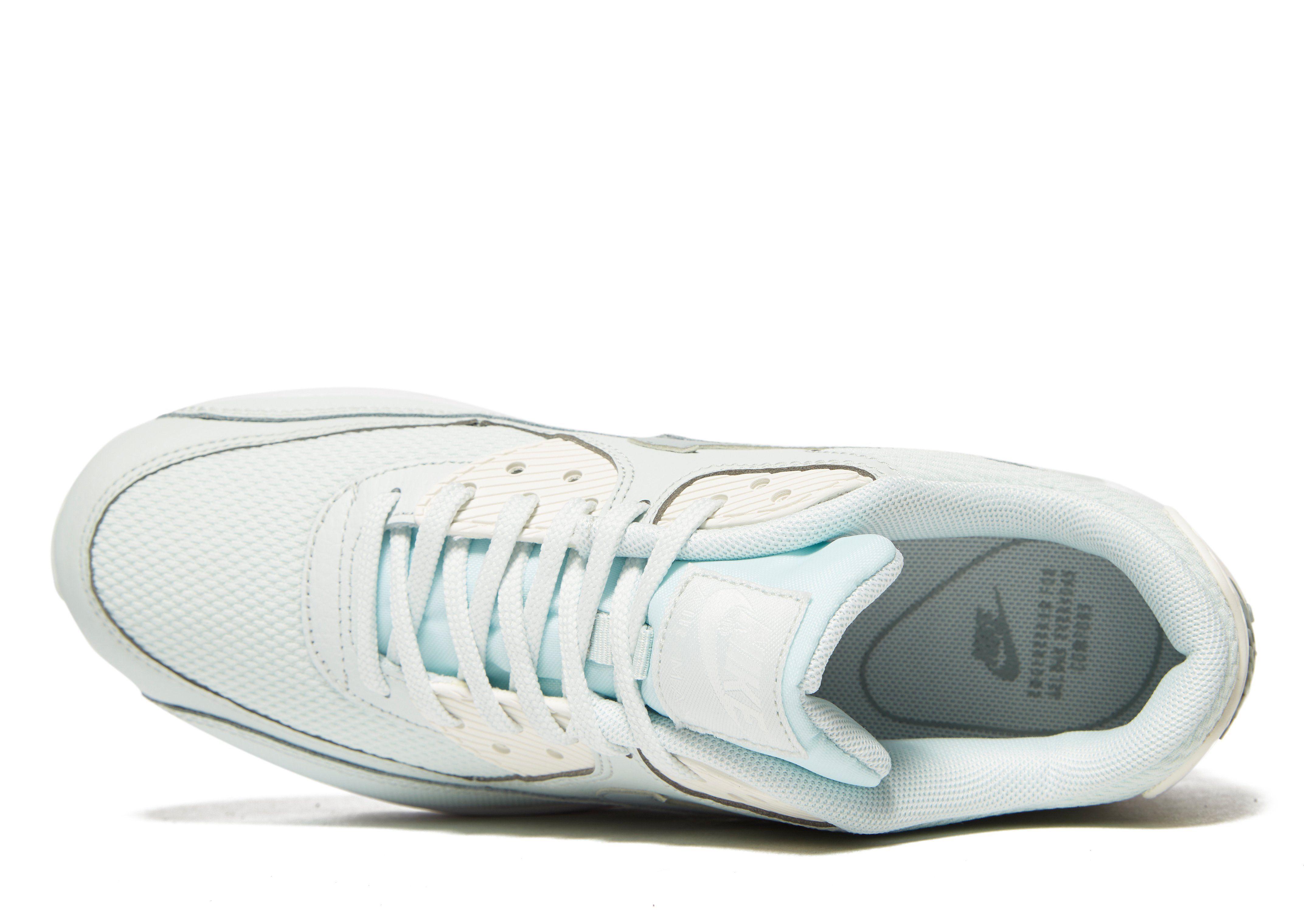 Nike Air Max 90 Essential Women's