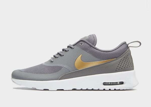 separation shoes f1d83 e3480 Nike Air Max Thea Womens