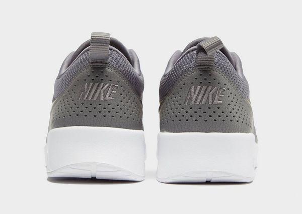 pretty nice c67d8 86119 Nike Air Max Thea Women s