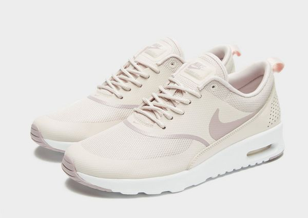 81252c3160fd7 Nike Air Max Thea Women s   JD Sports