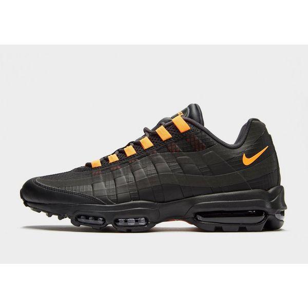 3d84c6c00a5 Nike Air Max 95 Ultra SE ...