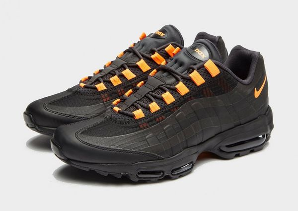 pretty nice 45afb fcfba Nike Air Max 95 Ultra SE