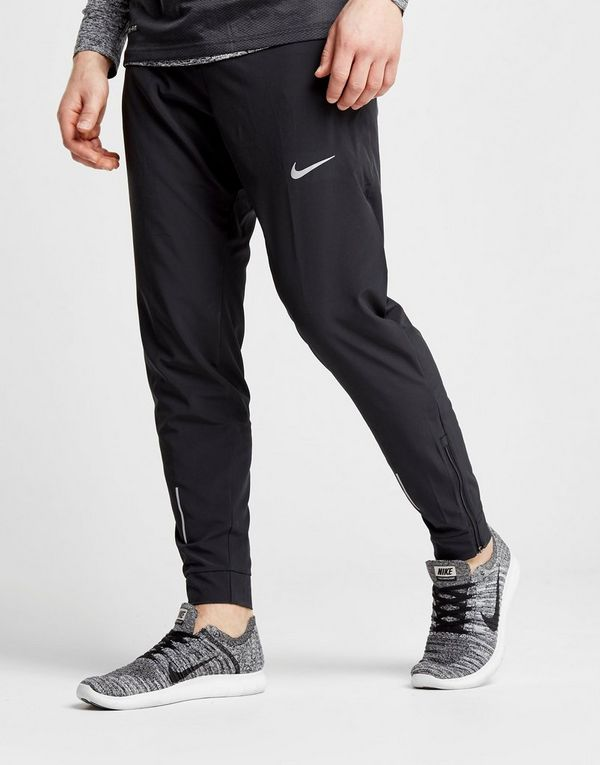 Jd Woven Chándal De Flexible Sports Nike Pantalón U0awHH