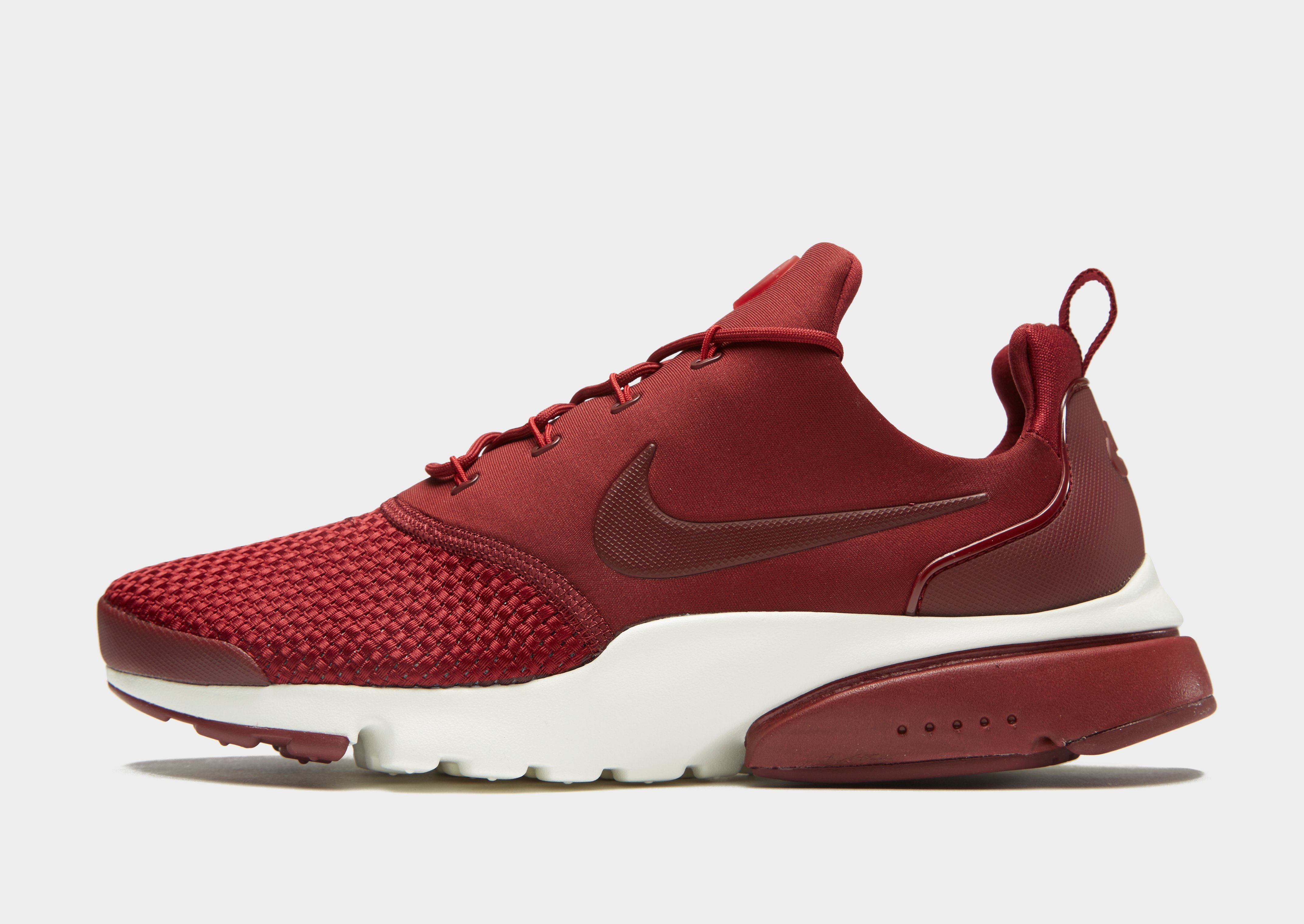 2ce9571bf85c nike-air-presto-fly-woven by nike