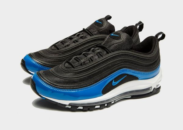 wholesale dealer e5acb ce078 Nike Air Max 97   JD Sports
