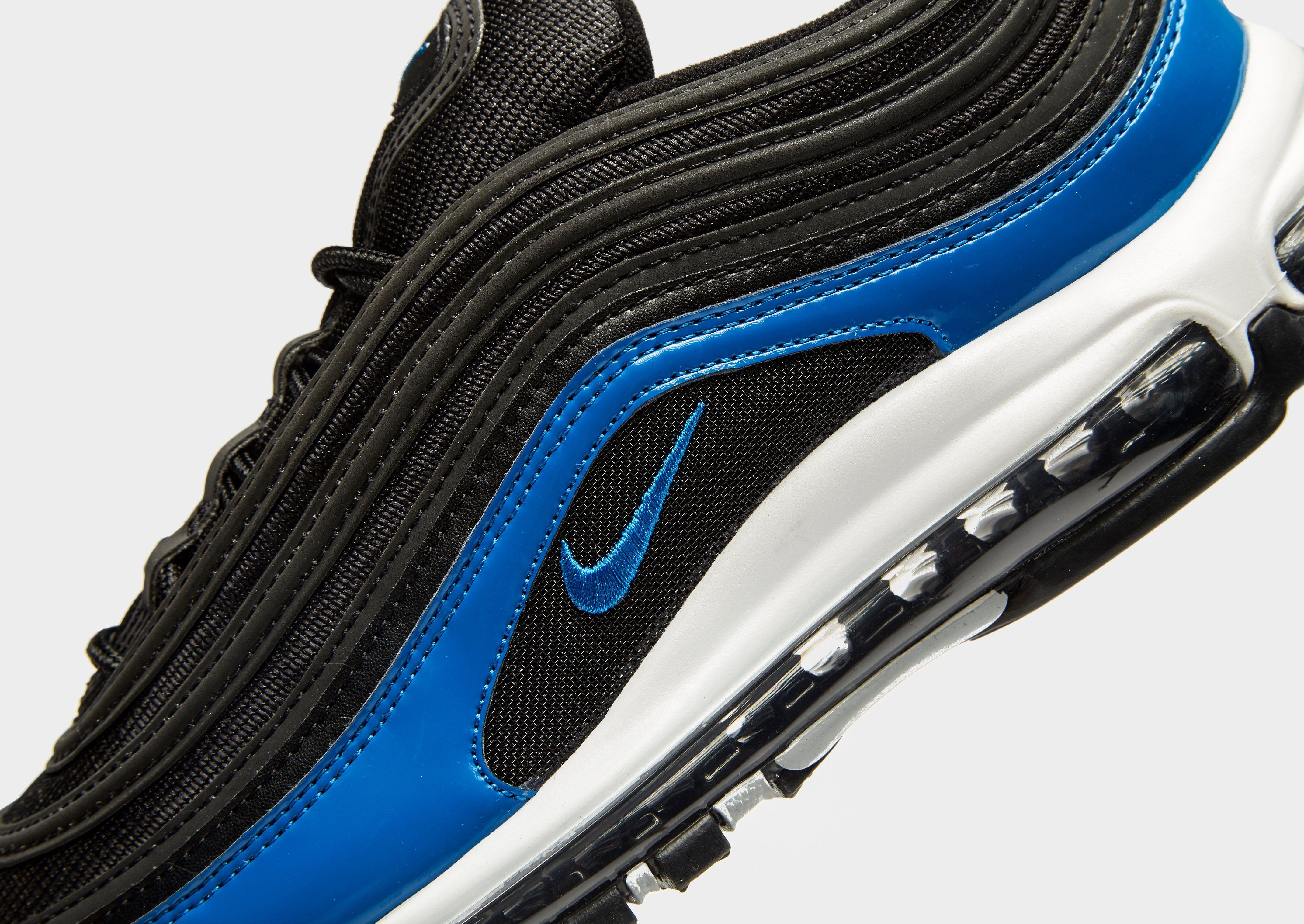 Nike Air Max 97 Heren