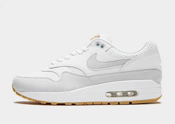 innovative design a188d 2a510 Nike Air Max 1 Essential