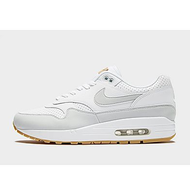 Jd Nike Sports Nike Chaussures Chaussures Jd Sports Chaussures xqtdXd0B