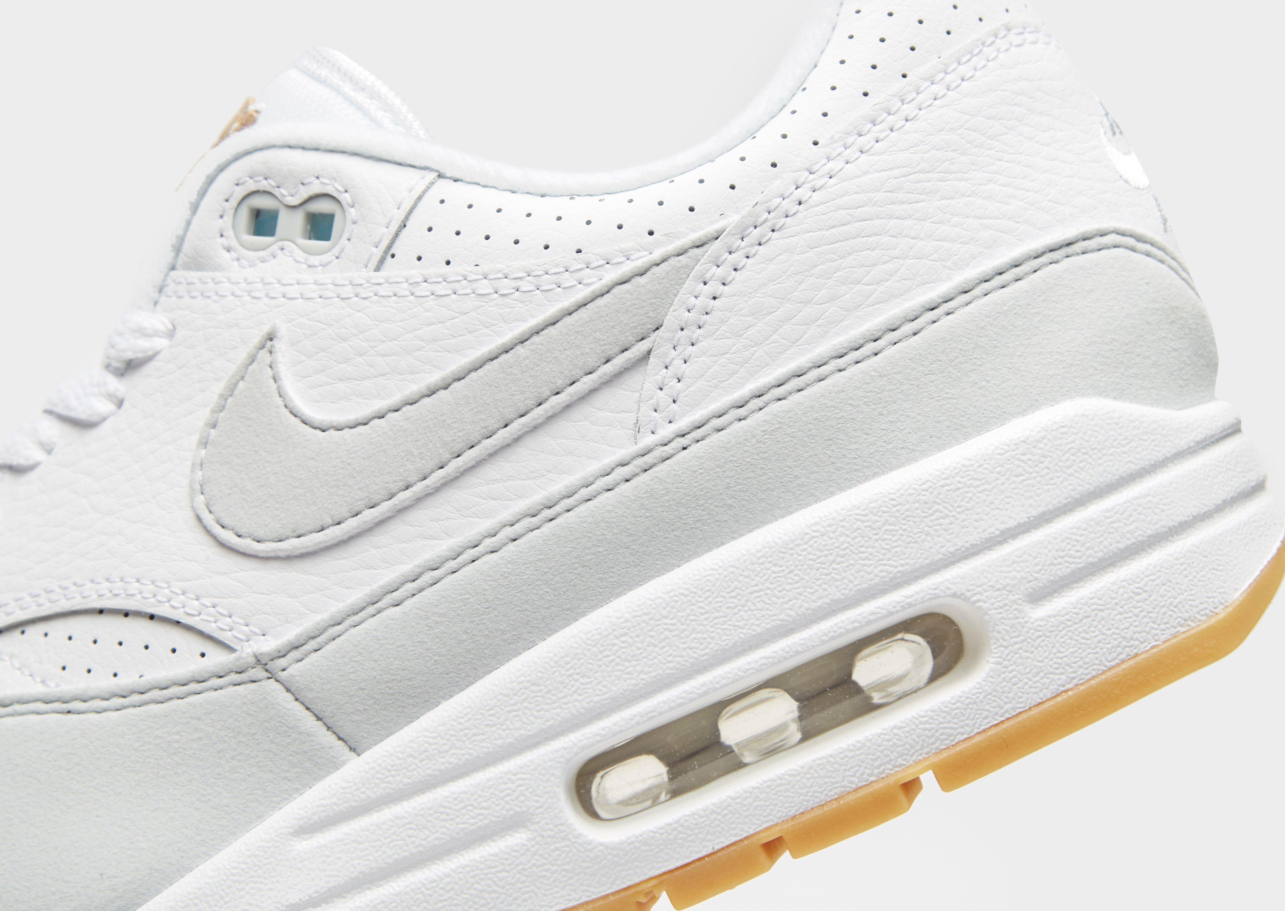 e144b8964 Sale Nike Air Huarache Run Custom Volleyball Shoes