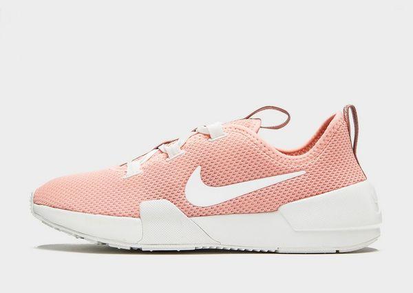 best service 7b1f2 658c1 Nike Ashin Dam   JD Sports Sverige