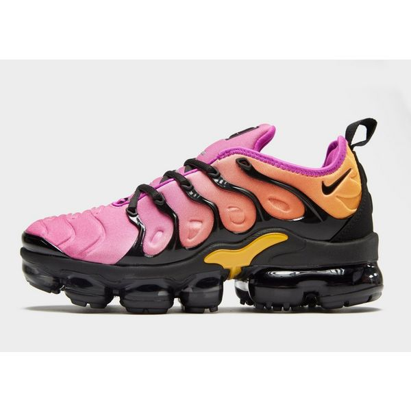 4f4ca45fccb08c ... coupon code nike air vapormax plus womens dc0f6 1f889 ...