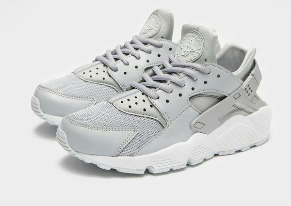 new product 3b0bf 24642 Nike Air Huarache para mujer