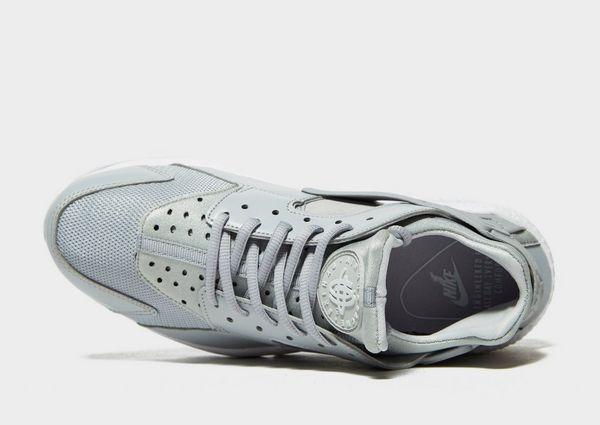 nike huarache run premium style edit - dames schoenen