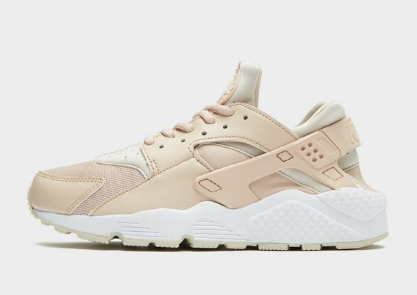 Nike Air Huarache Women s  3a0886183