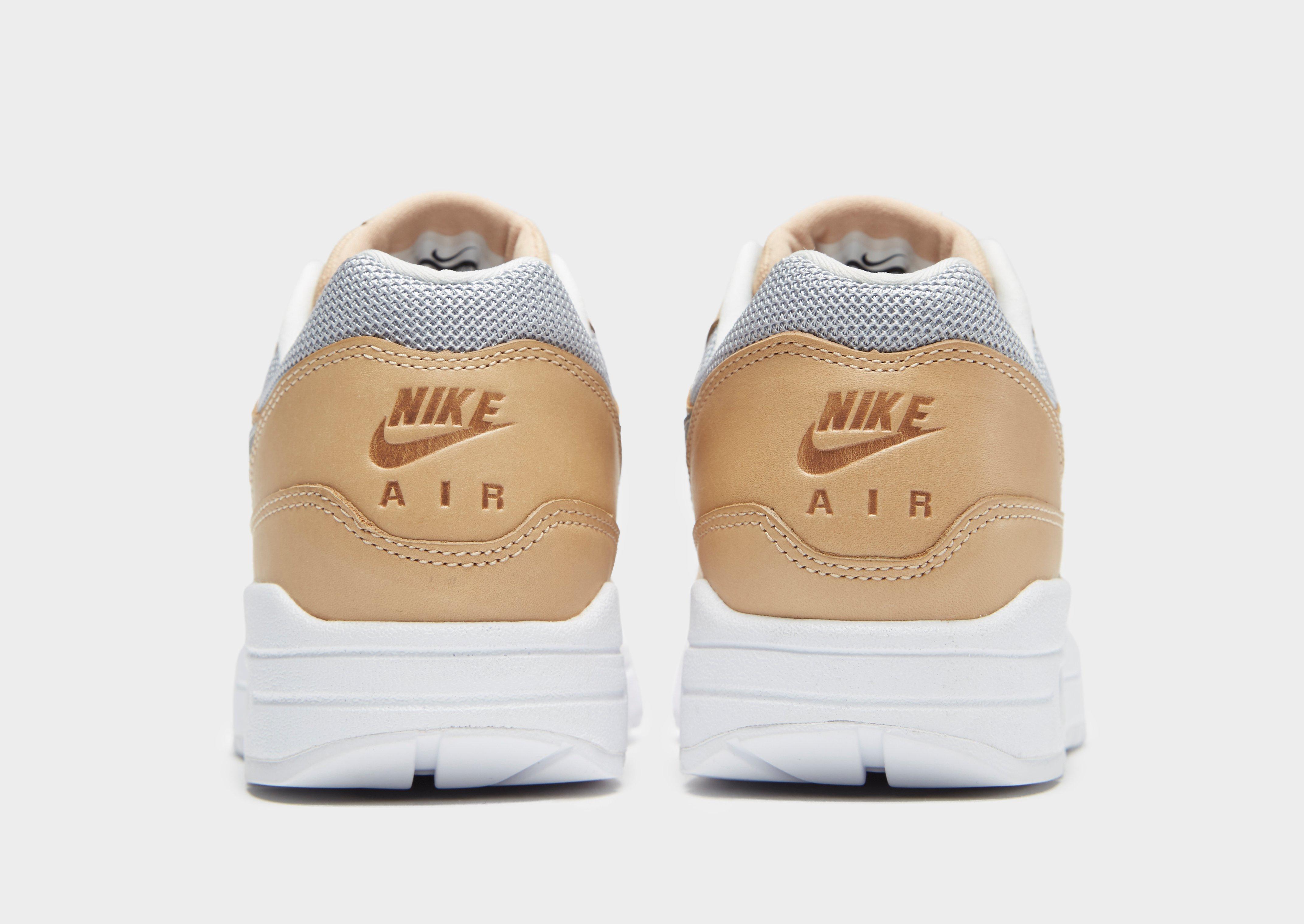 ad6e0eb13361 Nike Air Max Tavas 2018 Niketennis